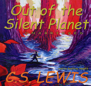 out-of-the-silent-planet-by-c-s-lewis-cd
